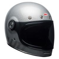 Bell Bullitt Flake Helmet 08