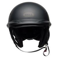 Bell Pit Boss Catacombs Helmet 02