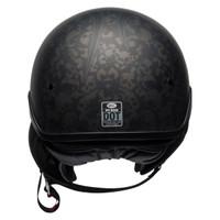 Bell Pit Boss Catacombs Helmet 03