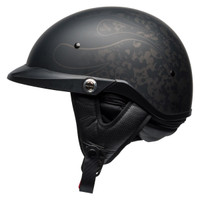 Bell Pit Boss Catacombs Helmet 04