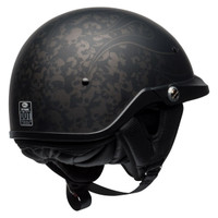 Bell Pit Boss Catacombs Helmet 05
