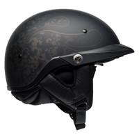Bell Pit Boss Catacombs Helmet 06