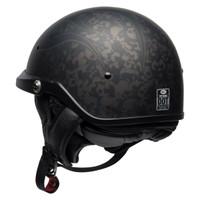 Bell Pit Boss Catacombs Helmet 07
