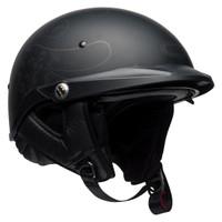 Bell Pit Boss Catacombs Helmet 01