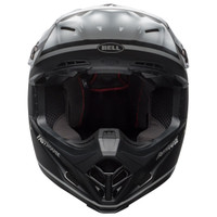 Bell Moto-9 MIPS Fasthouse Helmet 02