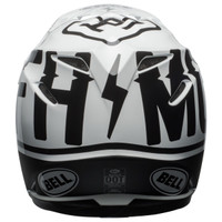 Bell Moto-9 MIPS Fasthouse Helmet 04