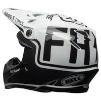 Bell Moto-9 MIPS Fasthouse Helmet 05