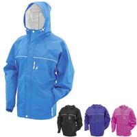 Frogg Toggs Women's Java Toadz Rain Jacket All Jackets View