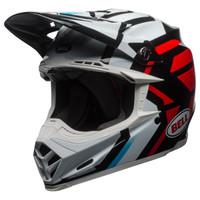 Bell Moto-9 MIPS District Helmet 02