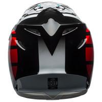 Bell Moto-9 MIPS District Helmet 03