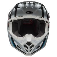 Bell Moto-9 MIPS District Helmet 04