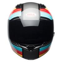 Bell Qualifier Command Helmet 03