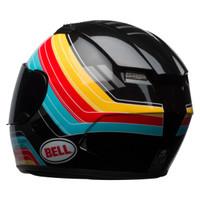 Bell Qualifier Command Helmet 04