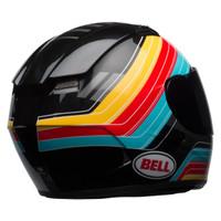 Bell Qualifier Command Helmet 06