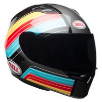Bell Qualifier Command Helmet 07