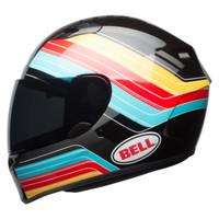 Bell Qualifier Command Helmet 05