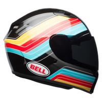 Bell Qualifier Command Helmet 02