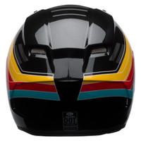 Bell Qualifier Command Helmet 08