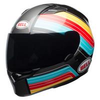 Bell Qualifier Command Helmet