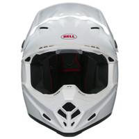 Bell Moto-9 MIPS Helmet 01