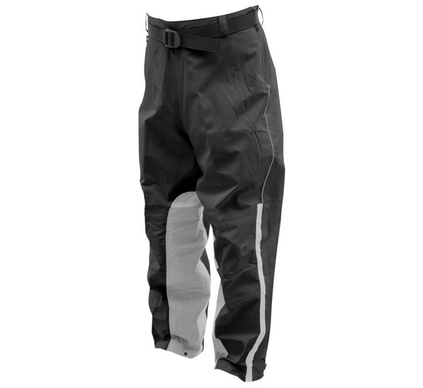 Frogg Toggs Toadskinz Reflective Pants Black View