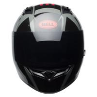 Bell Qualifier Blaze Helmet 02