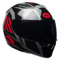 Bell Qualifier Blaze Helmet 01
