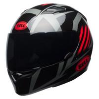Bell Qualifier Blaze Helmet 03