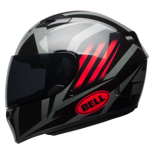 Bell Qualifier Blaze Helmet