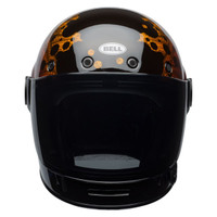 Bell Bullitt Hart-Luck Bubbles Helmet 02