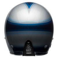 Bell Custom 500 Carbon RSD Jager Helmet 03