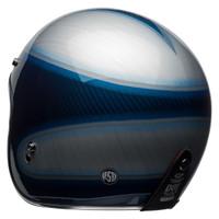 Bell Custom 500 Carbon RSD Jager Helmet 06