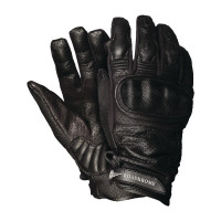 Roadkrome 5084 Leather Glove