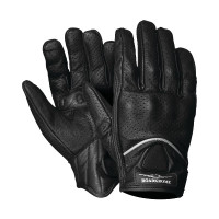 Roadkrome 6005 Leather Glove