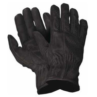 Roadkrome Sonic Suede Women's Gloves