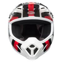 Bell MX-9 MIPS Marauder Helmet 01