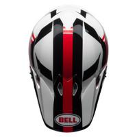 Bell MX-9 MIPS Marauder Helmet 03