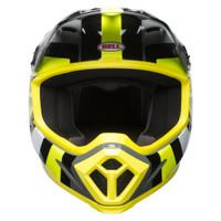 Bell MX-9 MIPS Marauder Helmet 05