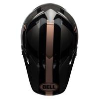 Bell MX-9 MIPS Marauder Helmet 11