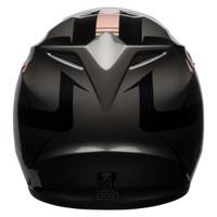 Bell MX-9 MIPS Marauder Helmet 10