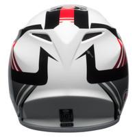Bell MX-9 MIPS Marauder Helmet 02