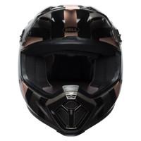 Bell MX-9 MIPS Marauder Helmet 09