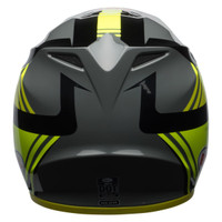 Bell MX-9 MIPS Marauder Helmet 06