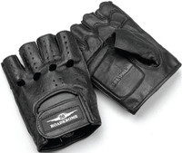 Roadkrome Chopper Deluxe Gloves
