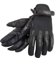 Roadkrome Breather Men's Gloves