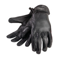 Roadkrome Shifter Men's Gloves