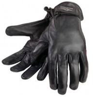 Roadkrome Shifter Women's Gloves