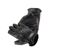 Roadkrome Magneto Men's Glove