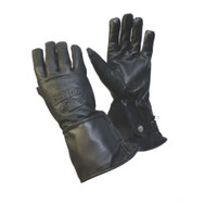Roadkrome RoadIron Men's Glove