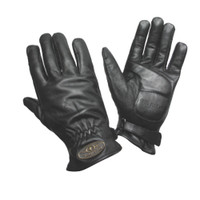 Roadkrome Classic Men's Glove